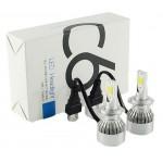 Led Bulb H1 36W 12V