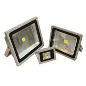 LED FLOODLIGHTS (10)