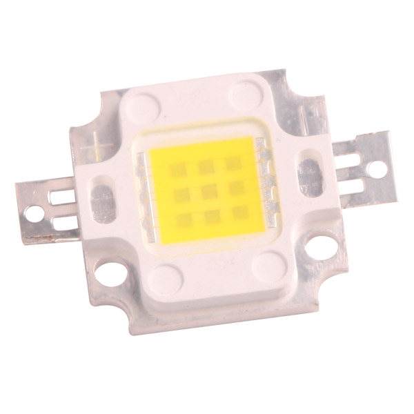 10W Led Diode Module
