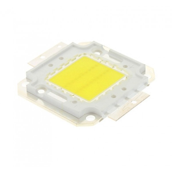 20W Led Diode Module