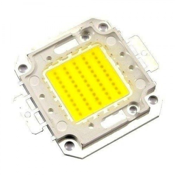 50W Led Diode Module