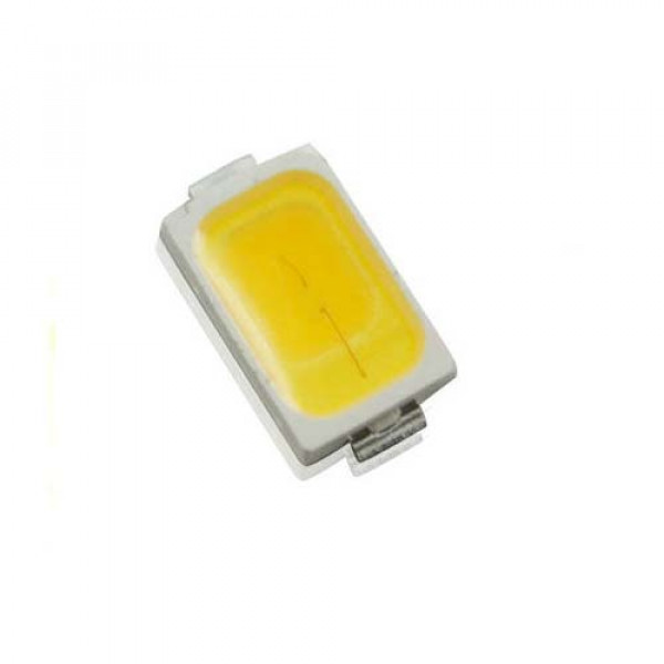 5730 High Power Led Diode 0.5W