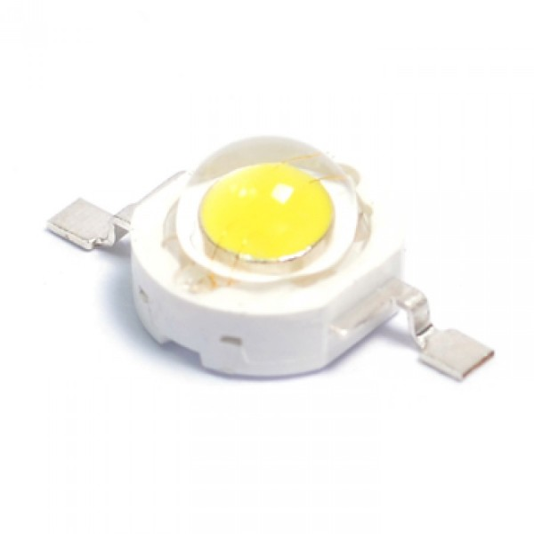 High Power Led Diode 1W