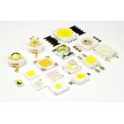 LED DIODES (17)