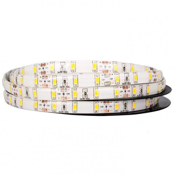 LED STRIP 12.0W 12V NO-WATERPROOF