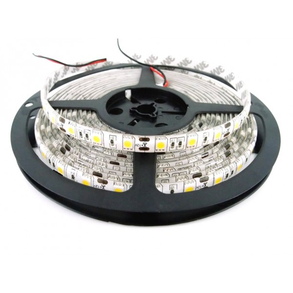 LED STRIP 14.4W 12V WATERPROOF RGB