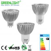 LED SPOTS (5)