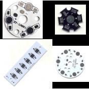 LED PCB (12)